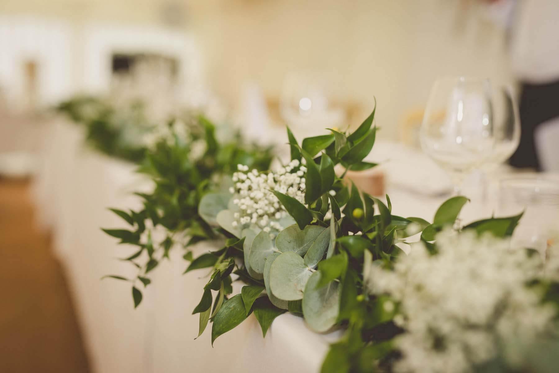 Wedding Fair - Llanthony Secunda Priory